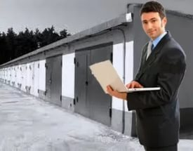 Как продать гараж самостоятельно: как составить объявление о продаже по образцу, нужно ли согласие супруга и можно ли продать неприватизированный гараж, а также, можно ли оформить сделку без документов и как выгодно продать гараж?