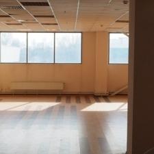Аренда помещений для мероприятий, тренингов, школы, а так же сколько стоит аренда нежилой коммерческой недвижимости под офис, фитнес-центр и ведение других видов бизнеса
