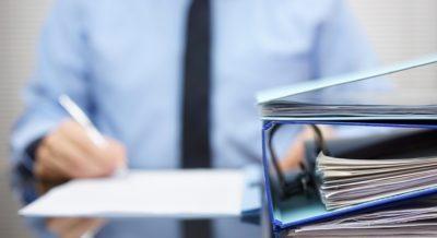 Документы для регистрации договора аренды нежилого помещения без посредников, то есть непосредственно от собственника, а также какие бумаги понадобятся для заключения соглашения об использовании коммерческой недвижимости?