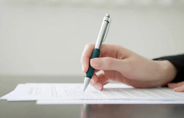 Акт передачи помещения для производства работ, в аренду и составление договора о передачи нежилого помещения в безвозмездное пользование (образец), а также, для чего нужен передаточный акт к договору и где скачать документы?