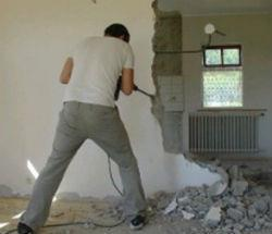 Незаконная перепланировка квартиры: куда жаловаться, кому сообщить о нарушениях, а также где найти образец жалобы?