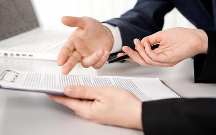Заявление на выдачу судебного приказа о взыскании долга по ЖКХ по образцу, новый порядок взыскания долгов, отмена постановления судебного органа, а также, как оформить возражение на решение суда о взыскании задолженностей и что это такое?
