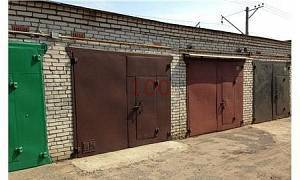 Как продать гараж в кооперативе (ГСК): что, если он неприватизированный, договор его продажи, какие документы для этого нужны или как это сделать без них, если он находится в собственности, а также как это правильно сделать?