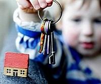 Возможна ли покупка квартиры несовершеннолетним лицом?