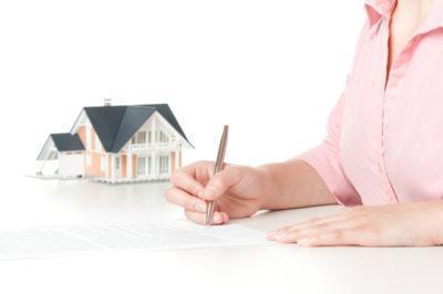 Сдам квартиру, бесплатные объявления: образец и хорошие шаблоны, площадки для размещения заявок от собственников без посредников, как подать частную  заявку?