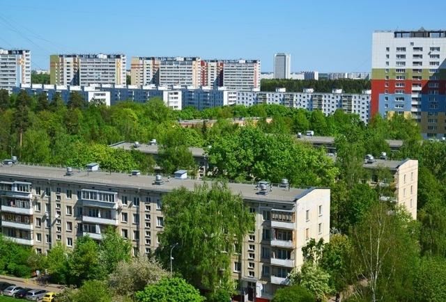 Снять квартиру срочно, жилой дом или комнату без посредников, возможно, даже сейчас, а также как быстро сдать в аренду такую же недвижимость?