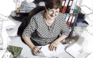 Должностная инструкция специалиста в сфере ЖКХ: по работе с населением и абонентского отдела, по раскрытию информации и обязанности администрации, а также стандарт главного по ГИС жилищно-коммунального хозяйства