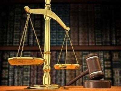 ТСЖ и жилищный кодекс (ЖК РФ): закон (законодательная база) и положение о товариществе собственников жилья в России, сведения об изменении в законодательстве, квитанции, уведомлении и назначении, а также образец приказа