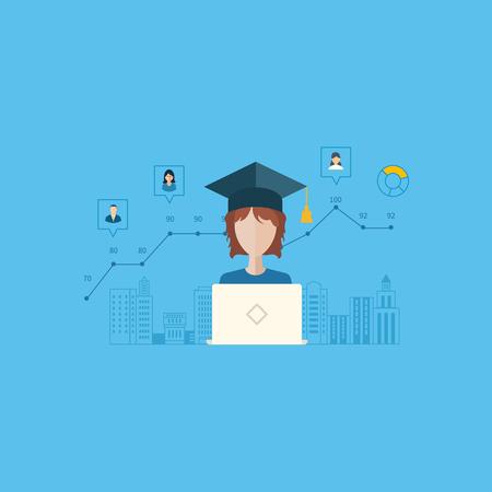 Учебный отпуск: порядок и нюансы предоставления