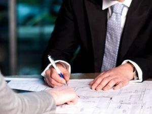 Гараж надо регистрировать: регистрация его в собственность, как зарегистрировать по декларации, а также какие документы в регистрационную палату для этого нужны и как уплачивается госпошлина?
