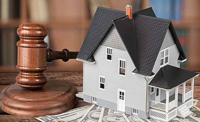Оценка недвижимости для оспаривания кадастровой стоимости: коммерческий подкуп за завышение её, что делать, если я не согласен с результатами данной процедуры, оценкой и изъятием дома, а также всё о независимой экспертизе по оцениванию