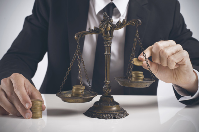 Договор ЖСК и ДДУ, отличия и что это такое: в чем разница между ними, плюсы и минусы, если заключил с ЖСК договор долевого участия, что лучше для дольщиков жилищно-строительного кооператива?