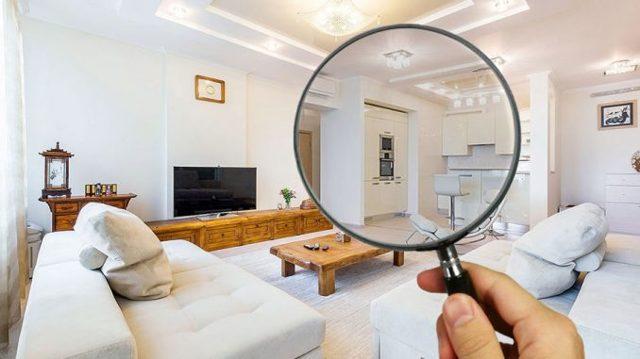 Стоимость оценки квартиры для ипотеки: документы, что нужно и кто оплачивает, для чего нужна, где заказать и кто делает, а также как происходит
