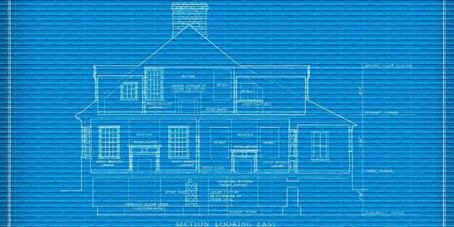 Оформление перепланировки квартиры: сколько это стоит, как зарегистрировать, возможно ли сделать это самостоятельно или через МФЦ, где узаконить и кто утверждает внесение изменений, существует ли амнистия, а также общие правила, нормы и СНиПы для этой процедуры?