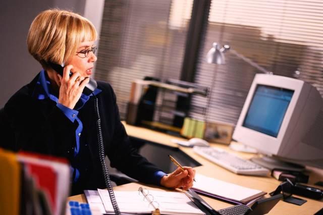 Учёт в управляющих компаниях ЖКХ, ТСЖ и ЖСК: для чего требуется бухгалтер, какова его должностная инструкция и другие часто задаваемые вопросы