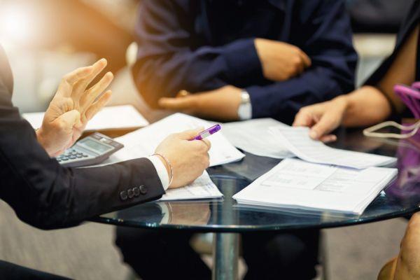 Договор безвозмездного пользования нежилым помещением по ГК РФ: регистрация типового соглашения между юр. и физ. лицами, срок действия, а также налогообложение договора аренды нежилого помещения на безвозмездной основе. Бланк, форма, образец