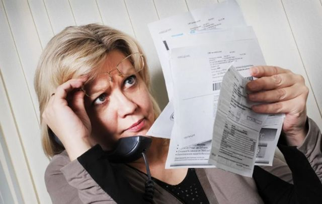 Счёт ЖКХ по лицевому счету: как узнать свой номер по адресу чтобы проверить задолженность, а также особенности его ведения и причины закрытия