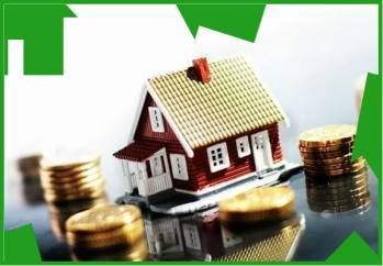 Как осуществляется оценка рыночной стоимости объекта недвижимости?