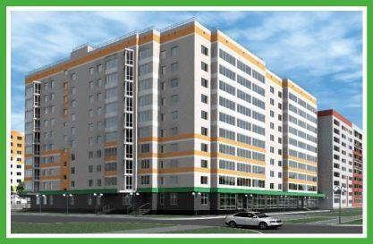 Цели оценки недвижимости (квартиры): что ей является, понятие и принципы, а также для чего делают и зачем нужна оценка объекта