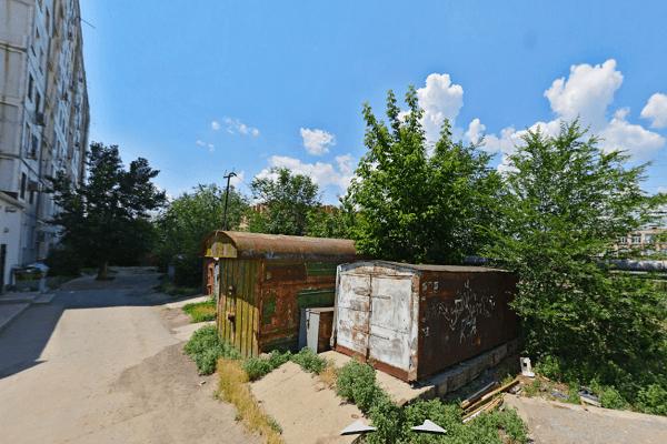 Оформление придомовой территории многоквартирного дома в собственность: как узаконить и осуществить приватизацию гаража, а также как построить сарай и что такое протокол для процедуры