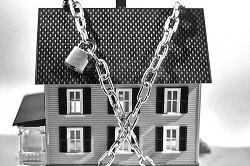 Принудительная приватизация квартиры через суд: сбор документов и порядок действий