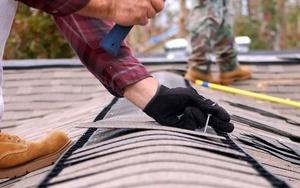 Заявление в ТСЖ о протечке крыши: образец, а также сроки устранения затопления и залива швов угловых квартир