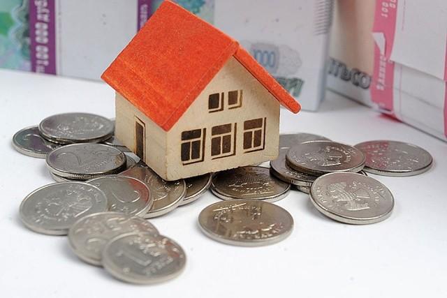 Выдел доли в натуре в нежилом помещении – что это такое, а так же как составить договор купли-продажи долевой собственности в коммерческой недвижимости между физическими лицами, и что подразумевает под собой раздел общего имущества?