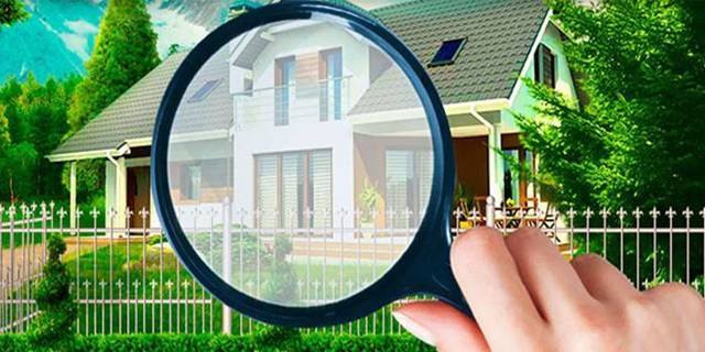 Что включает в себя независимая оценка квартиры для ипотеки?