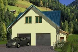 Как правильно купить гараж: оформление договора купли-продажи и акта приема передачи, госпошлина, как и когда передавать деньги за покупку, а также как приобрести неприватизированный гараж и можно ли купить на материнский капитал?