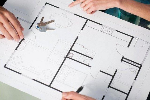 Согласие соседей на реконструкцию дома и образец согласия собственника на перепланировку квартиры