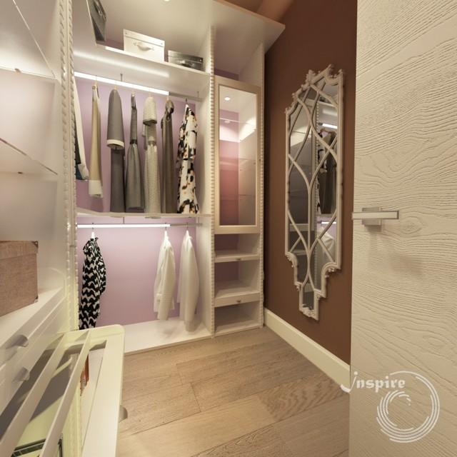 Перепланировка трехкомнатной квартиры: идеи и варианты действий с помещениями 121 серии, требования к оформлению и примеры выполненных работ в 9ти этажном доме