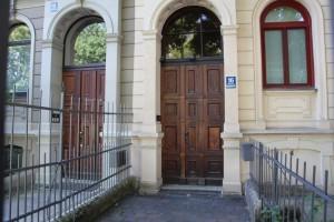 Можно ли сдать квартиру без согласия второго собственника: инструкция по сдаче жилья двумя владельцами и другие важные моменты аренды