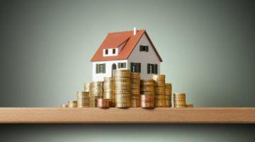 Для чего нужна кадастровая оценка объектов недвижимости?
