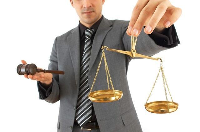 Жалоба на ЖКХ: образец жалобы - как правильно составить и написать, пример написания коллективной в Роспотребнадзор или жилищную инспекцию на необоснованное повышение тарифов ЖКХ от жильца частного дома