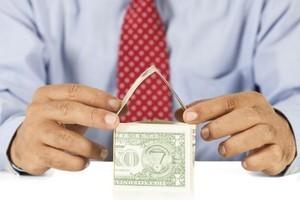Как рассчитать имущественный вычет при ипотеке?