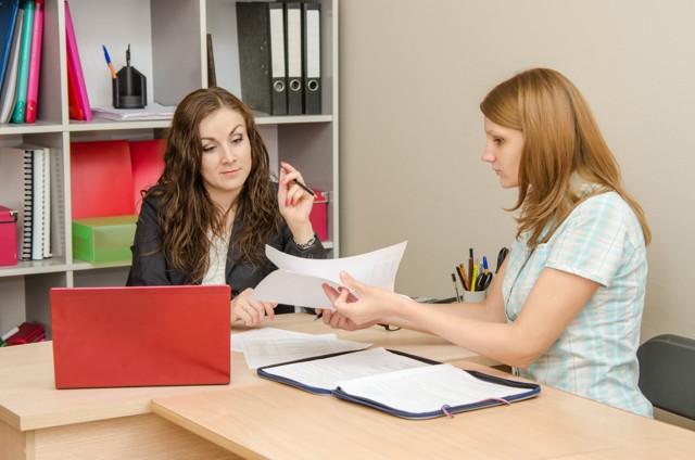 Страхование гражданской ответственности в квартире: что это такое, каков порядок заключения договора страховки