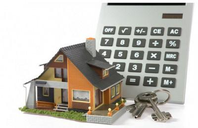 Какой подход к оценке стоимости жилой недвижимости наиболее эффективен?