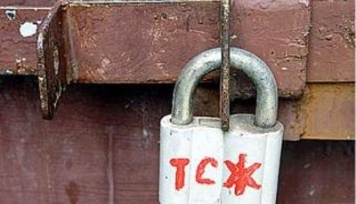 Банкротство ТСЖ. На чьей стороне закон?