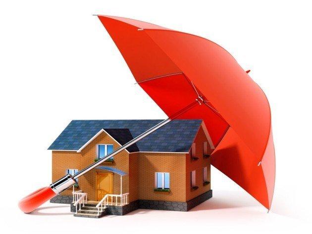 Страховка квартиры: стоимость и факторы, влияющие на цену в год, сколько стоит застраховать жилье в Росгосстрахе от всего, как рассчитать сумму