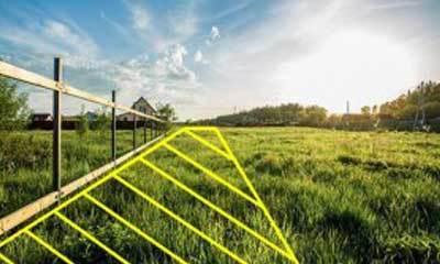 Зачем нужно межевание земельного участка?