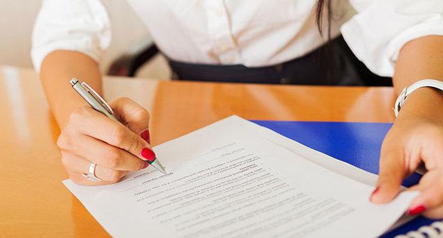 Договор найма жилых помещений: как заполнить договор коммерческого найма по образцу, где скачать бланк соглашения нежилого помещения и на какой максимум срок по ГК РФ заключается договор между физическими и юридическими лицами?