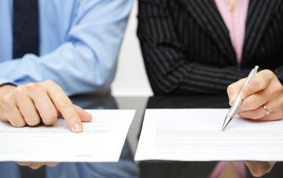 Продажа гаража по договору купли-продажи по доверенности: образец в простой письменной форме