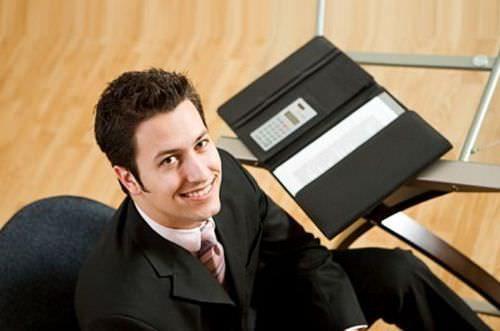 Риэлтор по аренде квартир: как сдать или снять недвижимость через посредника и какие нюансы могут сопровождать такую сделку?