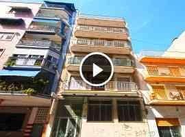 Коммерческая недвижимость в Германии: как выгодно купить за рубежом - в Испании, в Барселоне, в Нью Йорке и в Финляндии, продажа нежилых помещений в Австрии, Астане, в Швейцарии, в Польше
