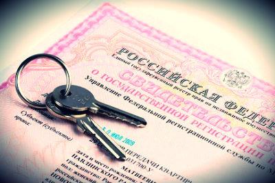 Перепланировка коммунальной квартиры, муниципального жилья: законный порядок действий, возможность приватизировать переделанную недвижимость