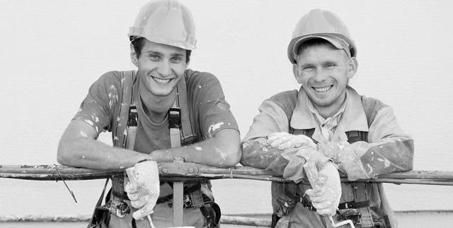 Должностные инструкции ЖКХ работников управляющей компании с предоставленным жильём: плотника и оператора, контролера водопроводного хозяйства, разнорабочего и паспортиста, подсобного рабочего, тракториста, а также маляра, водителя и кровельщика
