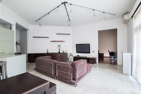 Снять квартиру без комиссии, или как сдать жилье в аренду без посредников?