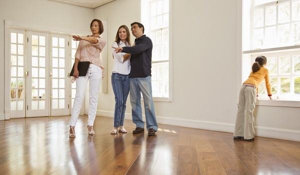 Нужна ли прописка в квартире, и чем грозит ее отсутствие?
