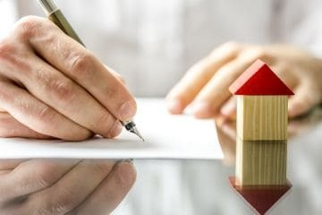 Договор аренды земельного участка: существенные условия и порядок изложения