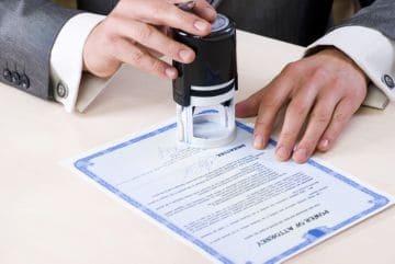 Как получить кадастровый паспорт земельного участка? И для чего он нужен?